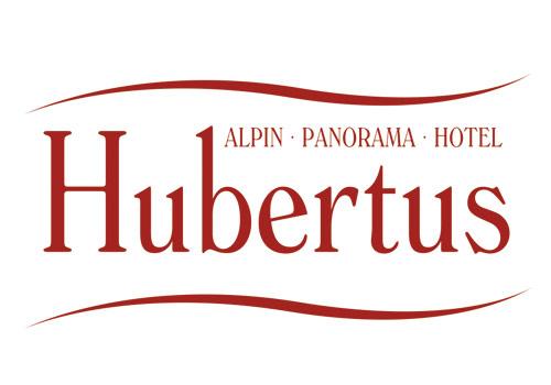 alpinhotel-hubertus