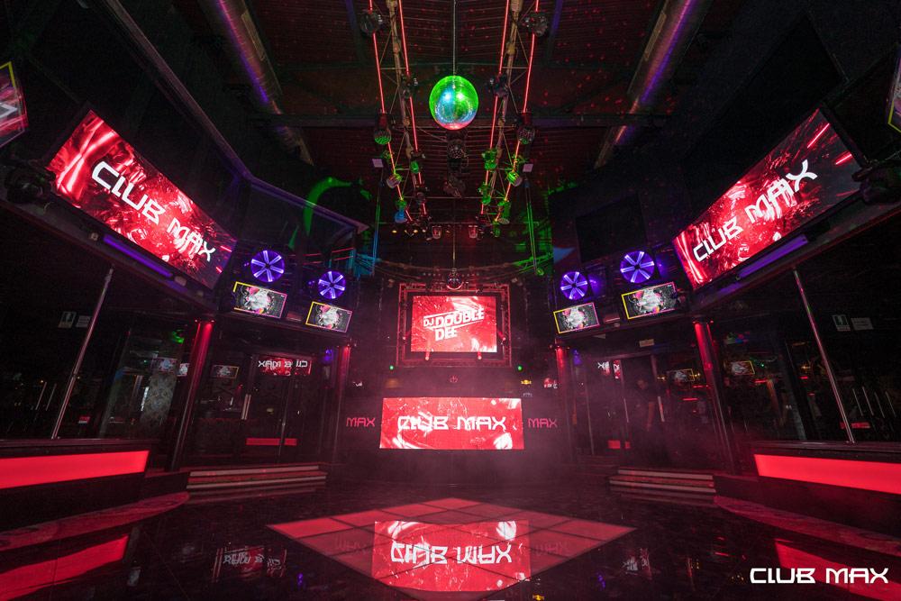 club-max-02