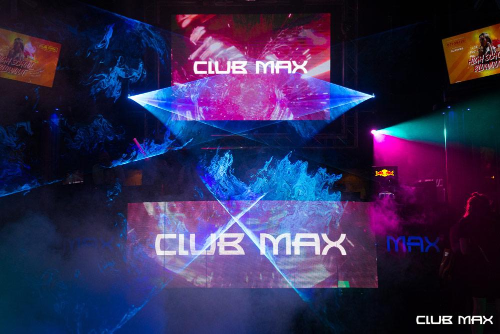 club-max-03