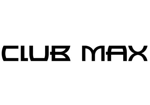 club-max