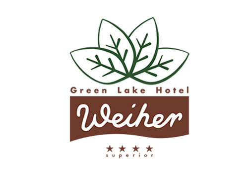 green-lake-hotel-weiher