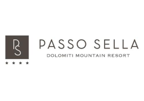 passo-sella-resort