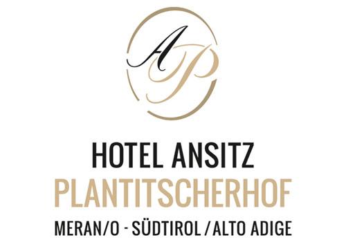planitscherhof