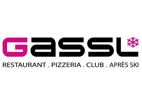 restaurant-gassl