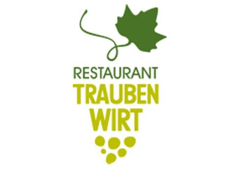 restaurant-traubenwirt