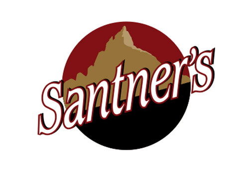 santners